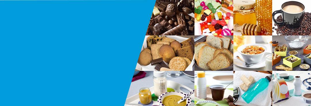 Formation alimentaire Certifiante Biscuiterie Biscuitier