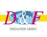DROUVEN D&F
