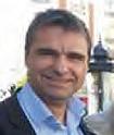 Bertrand Perin