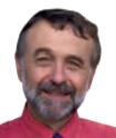 Jacques Havard